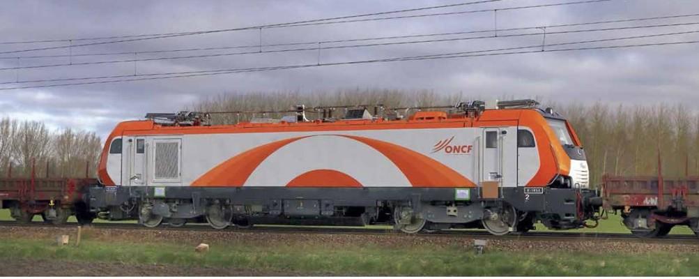 ferrov200701_article_006_01_01