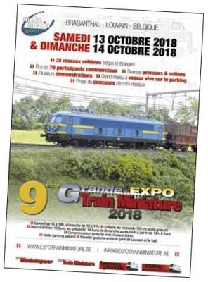 locorev1808_article_010_01_01