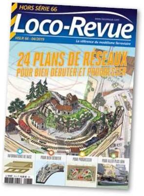 locorev1906_article_021_01_01