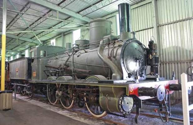 locorev2006_article_008_01_01