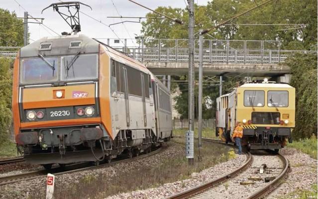 locorev2006_article_008_02_01