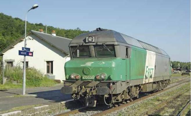 locorev2012_article_010_02_01