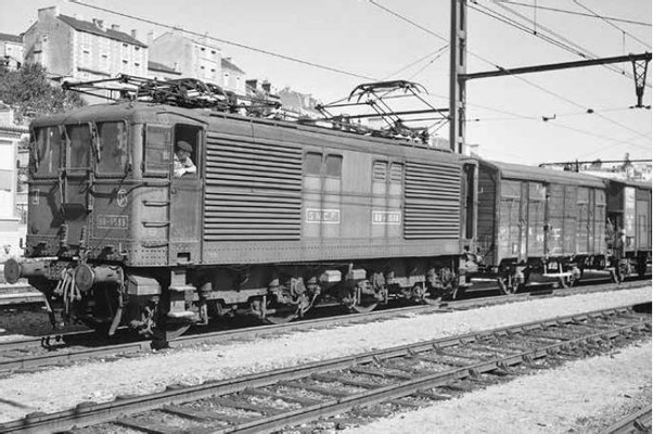 locorev2103_article_009_01_01