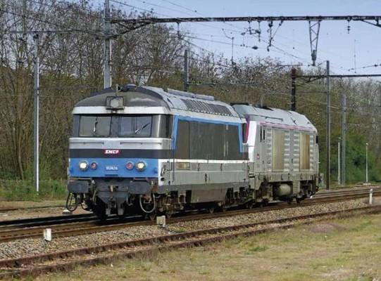 locorev2106_article_008_02_01
