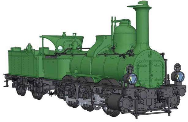 locorev2106_article_009_01_01