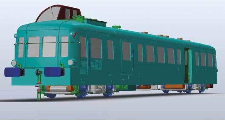 locorev2106_article_010_02_01