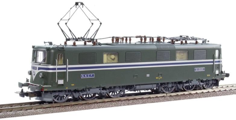 locorev2106_article_011_01_01