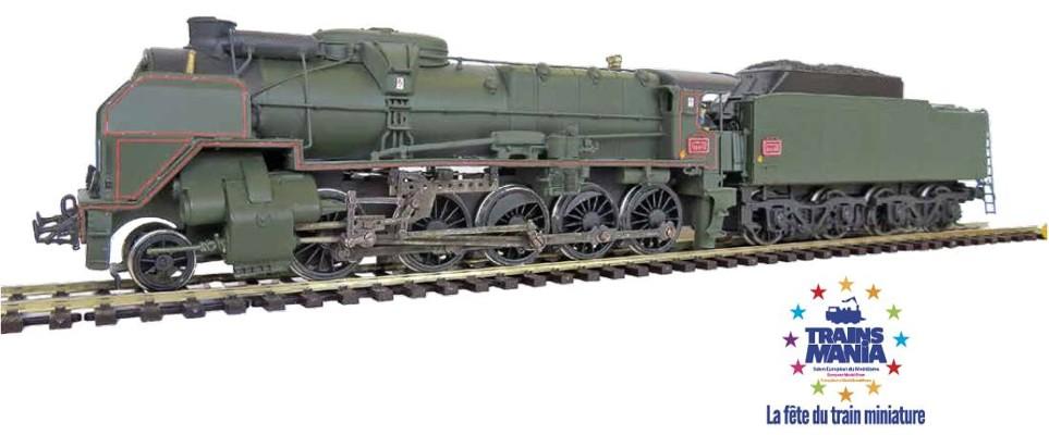 locorev2107_article_009_01_01