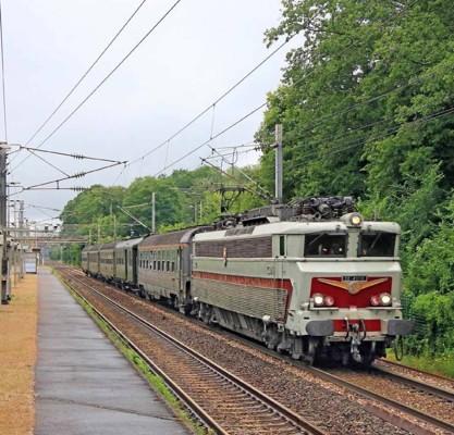 locorev2108_article_007_01_01