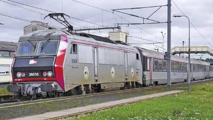locorev2111_article_008_02_02