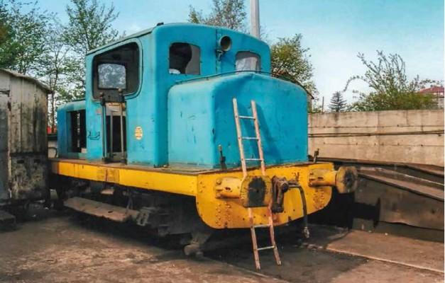 locorev1806_article_009_02_01
