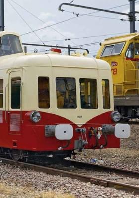 locorev1807_article_009_01_01
