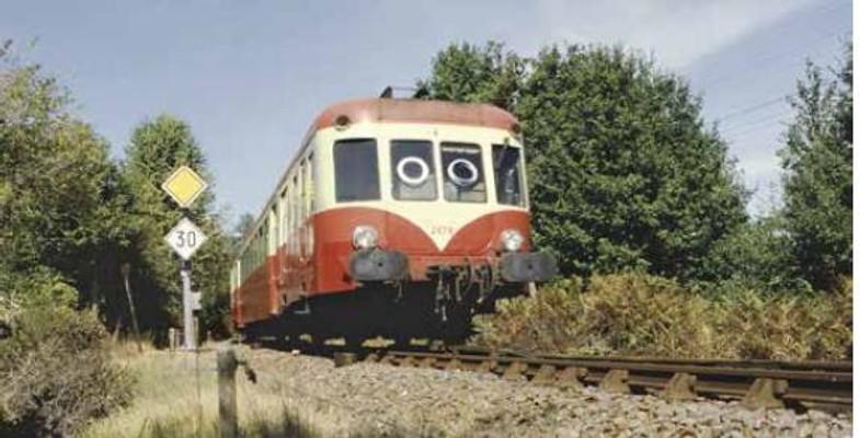 locorev1807_article_010_02_02