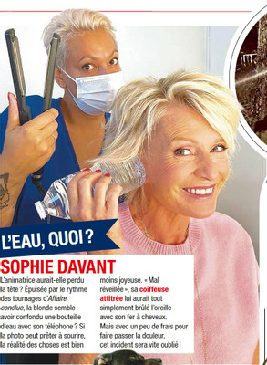 fradimfr210910_article_014_01_01