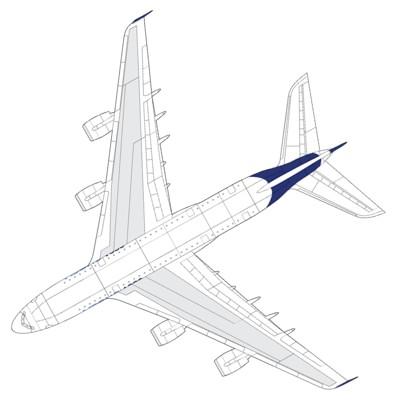 aerobr1809_article_012_01_01