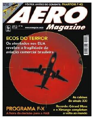 aerobr2004_article_003_01_01
