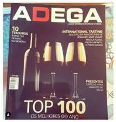 adega1903_article_008_02_02