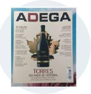 adega2009_article_010_02_02