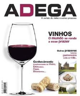 adega2011_article_008_01_01