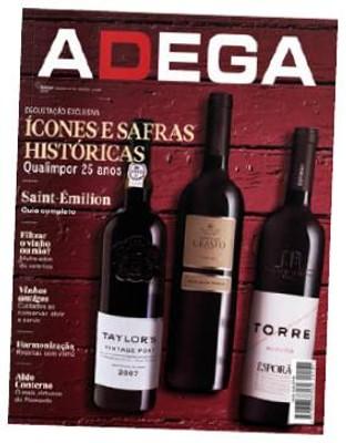 adega2012_article_010_01_02