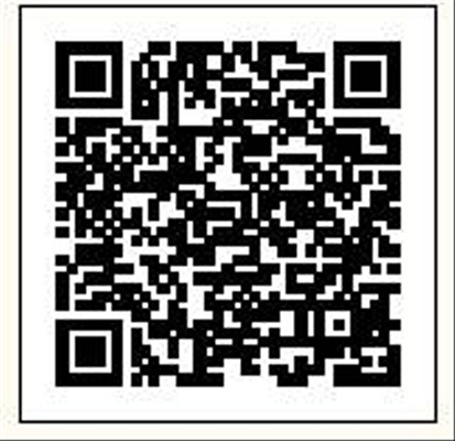 adega2012_article_017_01_04