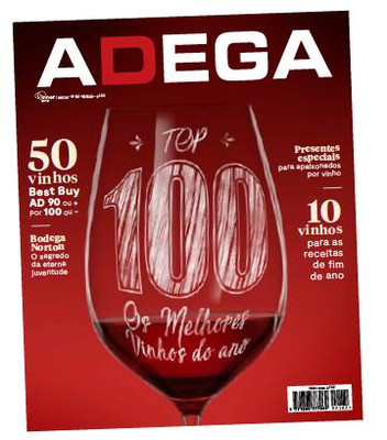adega2101_article_008_01_01