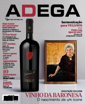 adega2102_article_006_01_01