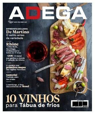 adega2105_article_006_01_02
