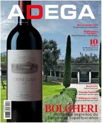 adega2110_article_012_01_02