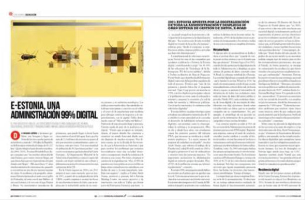 forbeses2010_article_018_02_02