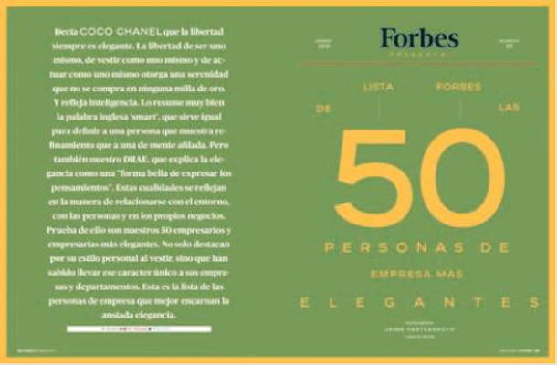 forbeses2104_article_016_01_06