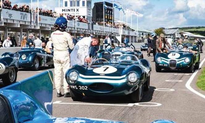 raceng1811_article_005_01_02