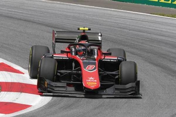 raceng1811_article_007_01_02
