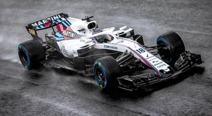 raceng1811_article_016_01_01