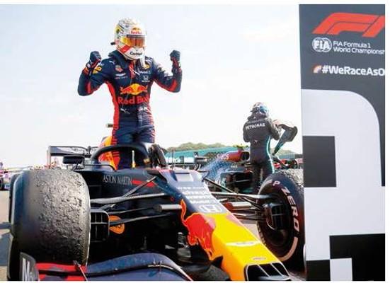 raceng2010_article_007_01_02