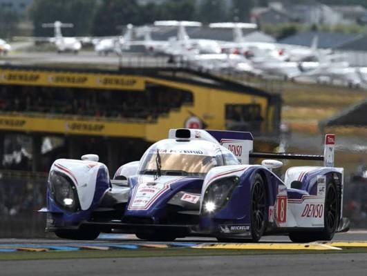 raceng2010_article_013_01_01