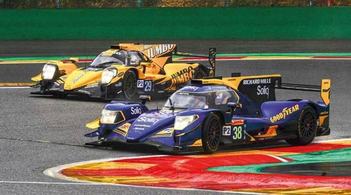 raceng2010_article_014_01_01