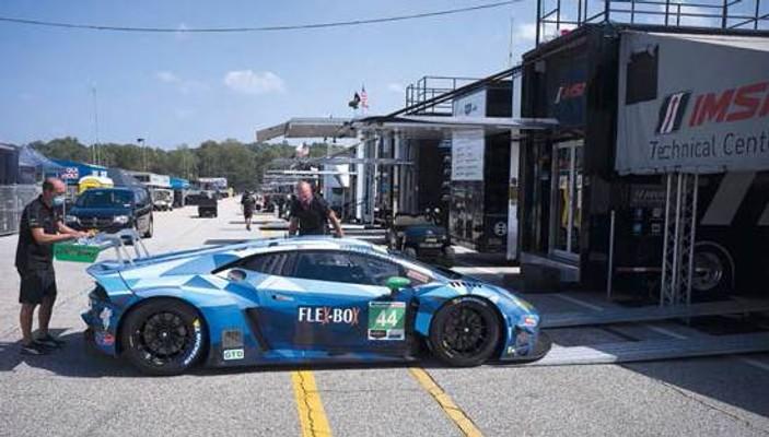 raceng2011_article_005_01_02