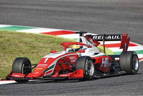 raceng2011_article_007_01_02