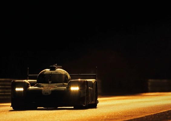 raceng2011_article_008_01_01