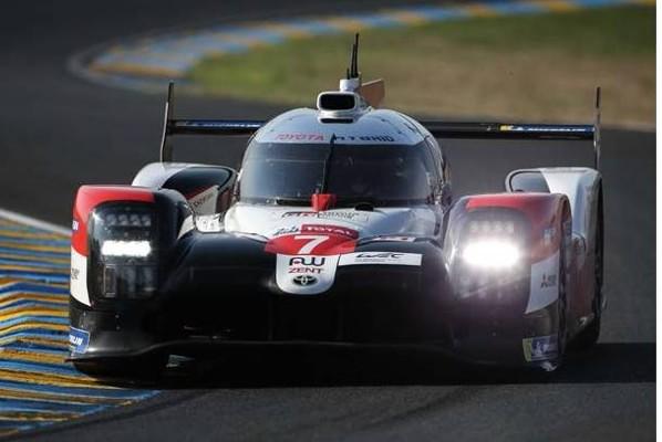 raceng2011_article_009_01_01