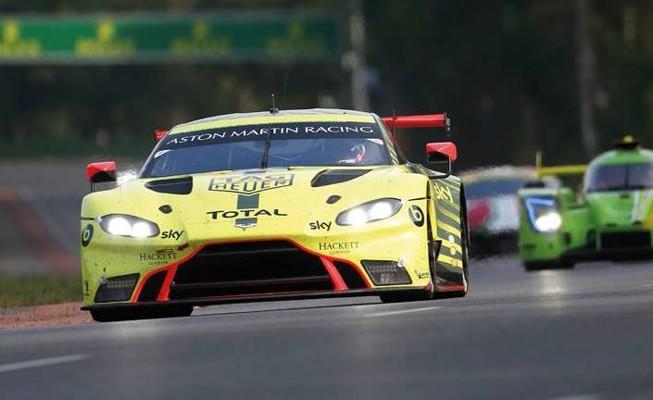 raceng2011_article_014_01_01