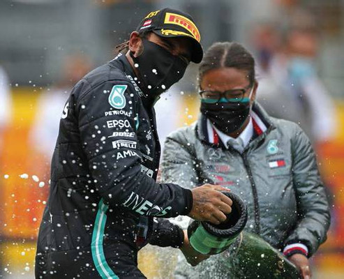 raceng2012_article_005_01_02