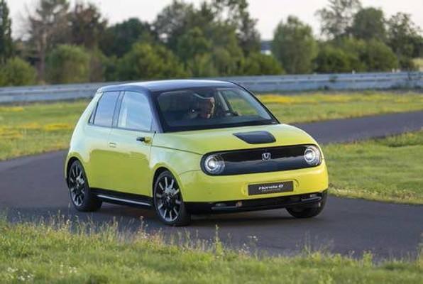 raceng2012_article_007_01_02