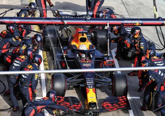 raceng2012_article_008_01_01
