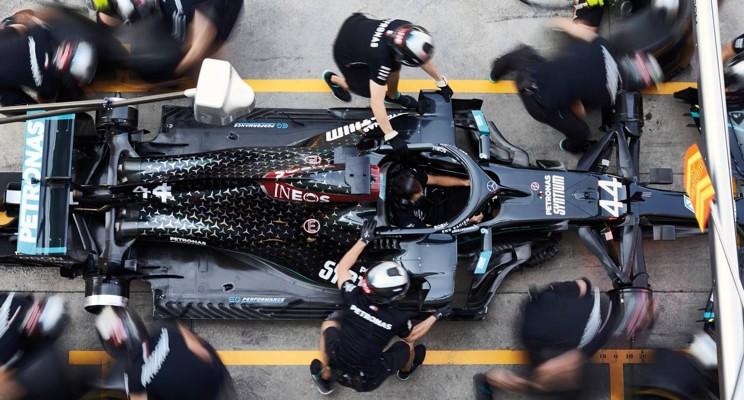 raceng2101_article_016_01_01