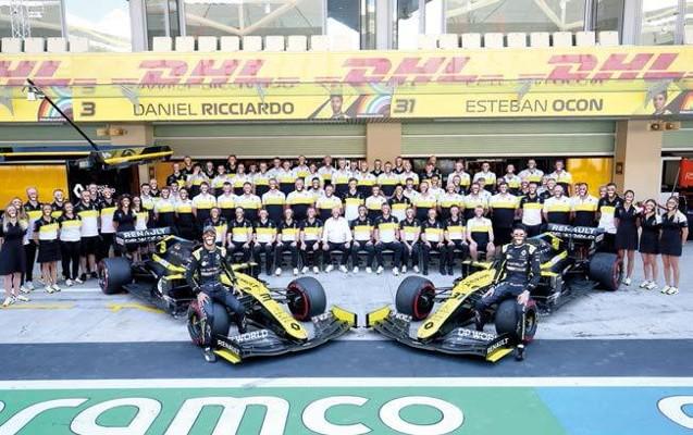 raceng2102_article_005_01_02