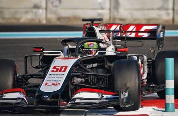 raceng2102_article_007_01_02