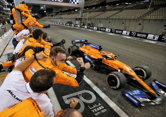 raceng2102_article_008_01_01