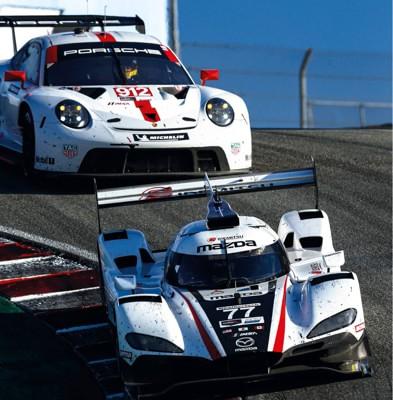 raceng2102_article_034_01_01